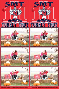 Turkey Trot 2015-020