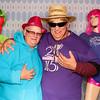 Wiggity Wig Walk 2015 - photobooth 093