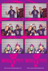 Wiggity Wig Walk 2015 - photobooth 004