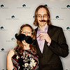 """Images from Happymatic Photo Booth -  <a href=""""http://www.happymatic.com"""">http://www.happymatic.com</a>"""