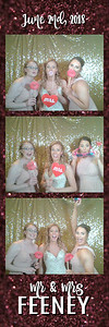 FeeneyWeddingPhotobooth--ADHPhotography2018 (5)