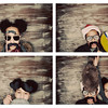 Photography by LucilleVonTron & Happymatic Photoobooth