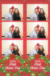 121716FlexFitPhotobooth-038