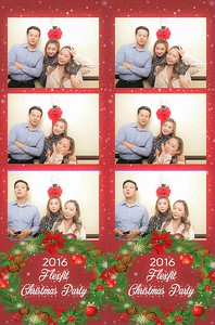 121716FlexFitPhotobooth-022