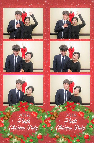 121716FlexFitPhotobooth-050