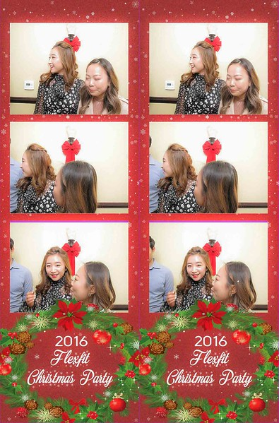 121716FlexFitPhotobooth-023