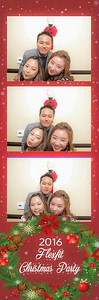 121716FlexFitPhotobooth-027