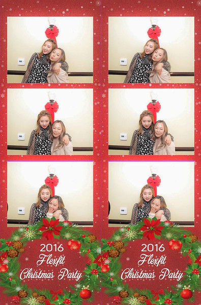 121716FlexFitPhotobooth-018
