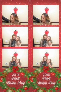 121716FlexFitPhotobooth-014