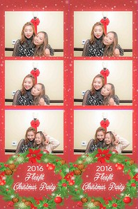121716FlexFitPhotobooth-053