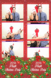 121716FlexFitPhotobooth-008