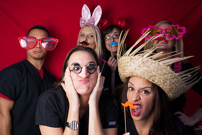 20140402_GDAC Photo Booth_016