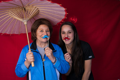 20140402_GDAC Photo Booth_011