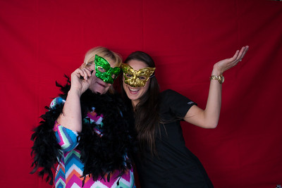 20140402_GDAC Photo Booth_009