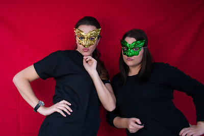 20140402_GDAC Photo Booth_006