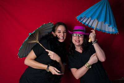 20140402_GDAC Photo Booth_027