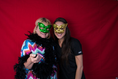 20140402_GDAC Photo Booth_008