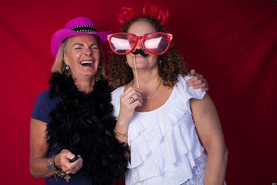 20140402_GDAC Photo Booth_012