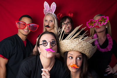 20140402_GDAC Photo Booth_015