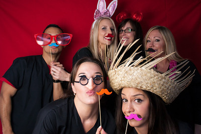 20140402_GDAC Photo Booth_017
