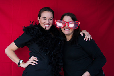 20140402_GDAC Photo Booth_007