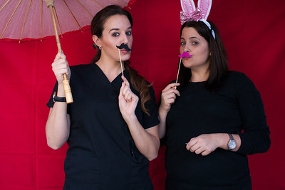 20140402_GDAC Photo Booth_004