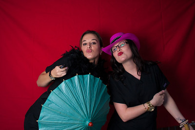20140402_GDAC Photo Booth_028