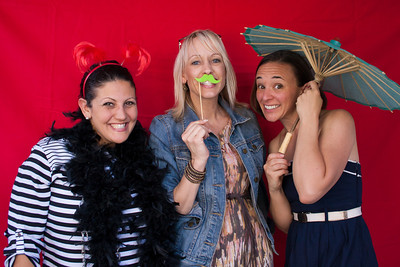 20140402_GDAC Photo Booth_001