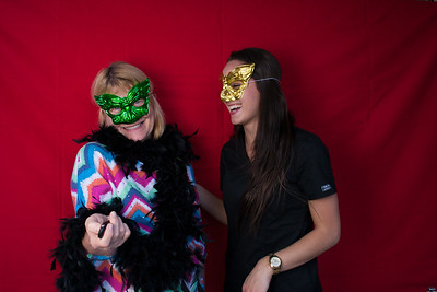 20140402_GDAC Photo Booth_010