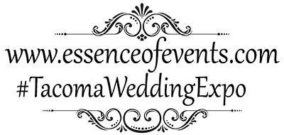 ECE Tacoma Wedding expo