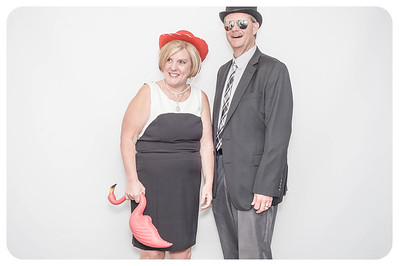Heather+Matt-Wedding-Photobooth-45