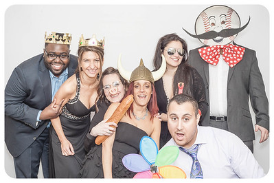 Heather+Matt-Wedding-Photobooth-34