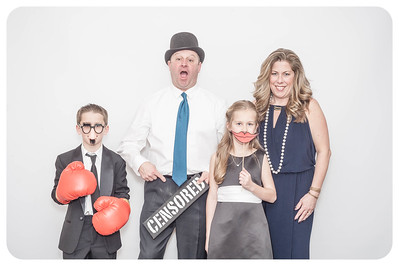 Heather+Matt-Wedding-Photobooth-12