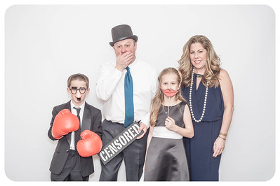 Heather+Matt-Wedding-Photobooth-11