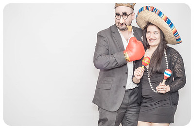 Heather+Matt-Wedding-Photobooth-29