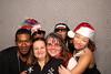 293_120816_Christmas