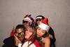 289_120816_Christmas