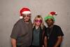 302_120816_Christmas