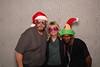 301_120816_Christmas