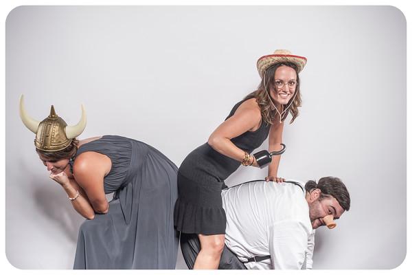 J C-Wedding-Photobooth-84