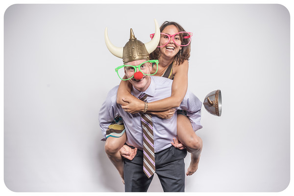 J C-Wedding-Photobooth-113