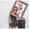 J C-Wedding-Photobooth-69