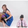 J C-Wedding-Photobooth-119