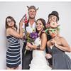 J C-Wedding-Photobooth-7