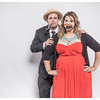 J C-Wedding-Photobooth-149