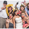 J C-Wedding-Photobooth-46