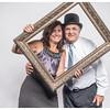 J C-Wedding-Photobooth-93