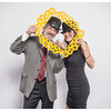 J C-Wedding-Photobooth-53