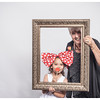 J C-Wedding-Photobooth-15