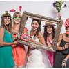 J C-Wedding-Photobooth-50